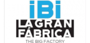 ibi-gran-fabrica-logo