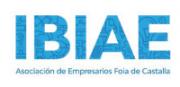 logo-IBIAE